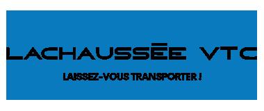 lachaussee-cab